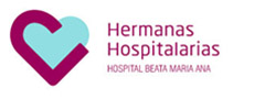Hospital Beata María Ana