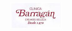 Clínica Barragán de Madrid