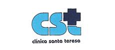 Clínica Santa Teresa de Ávila