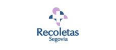 Hospital Recoletas Segovia