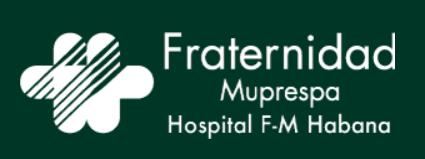 hospitalfraternidad-logo
