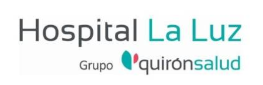 hospitalquironlaluz-logo