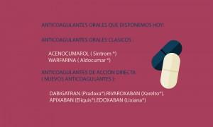 Imagen-anticoagulantes.versión-2jpg