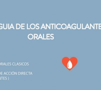 Post-Anticoagulantes-2