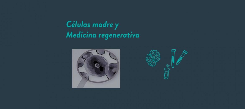 Células-madre-portada