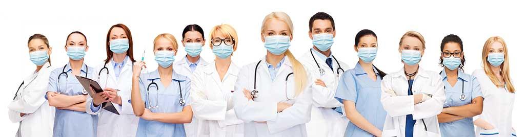 Coronaviris-nueva-normalidad